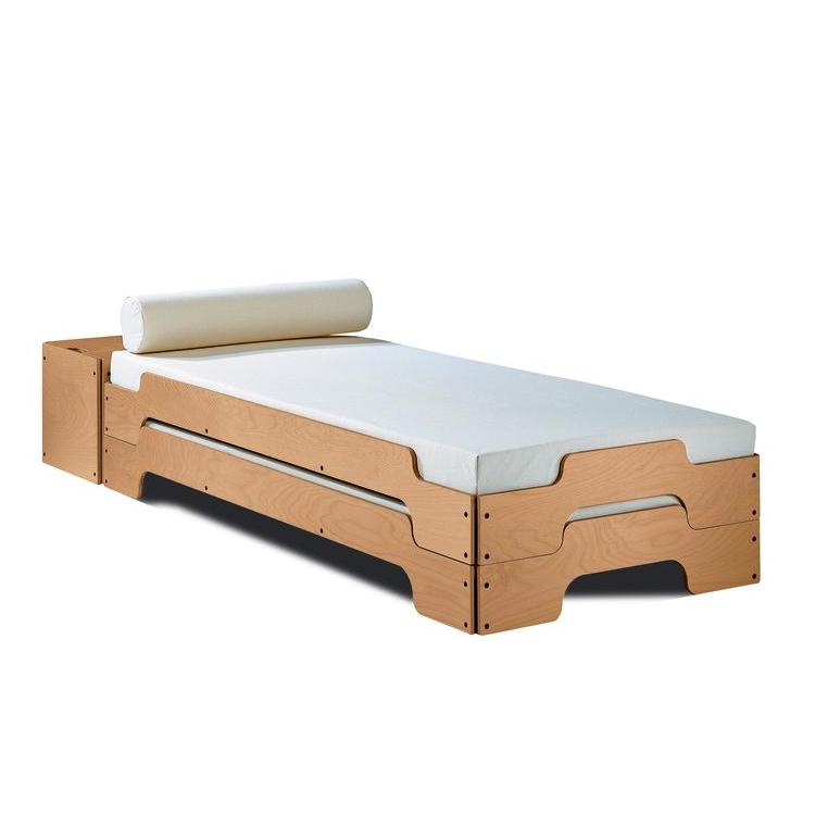 Stacked-Bed-by-m-ller-m-belwerkst-tten-by-Rolf-Heide-image-1-350x350